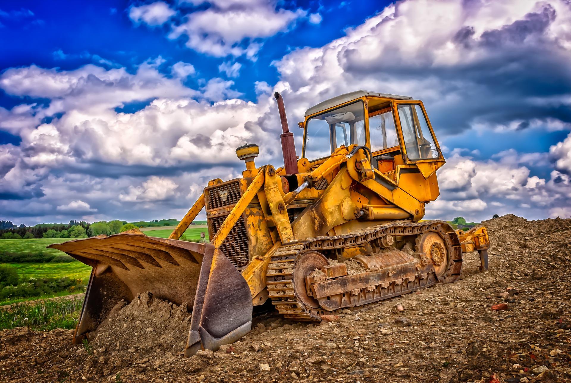 construction-machine-3412240_1920